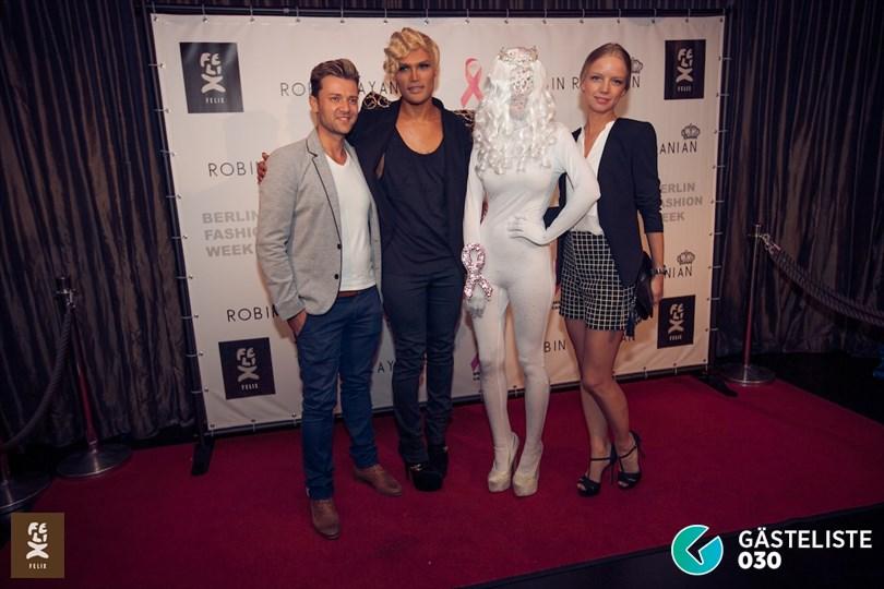 https://www.gaesteliste030.de/Partyfoto #142 Felix Club Berlin vom 09.07.2014
