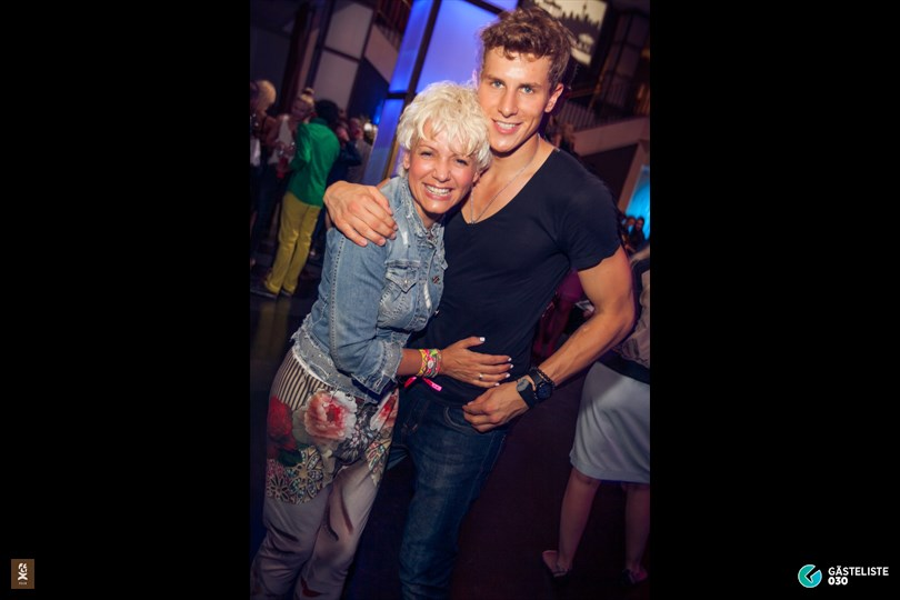 https://www.gaesteliste030.de/Partyfoto #4 Felix Club Berlin vom 09.07.2014