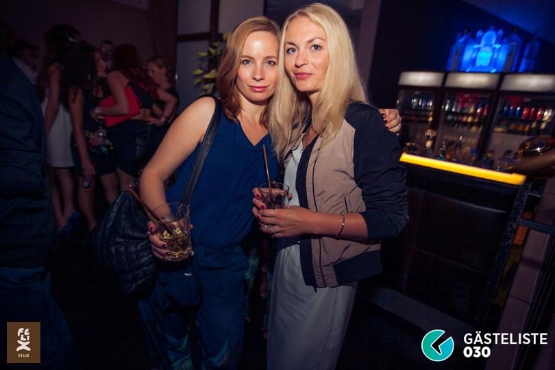 https://www.gaesteliste030.de/Partyfoto #17 Felix Club Berlin vom 09.07.2014