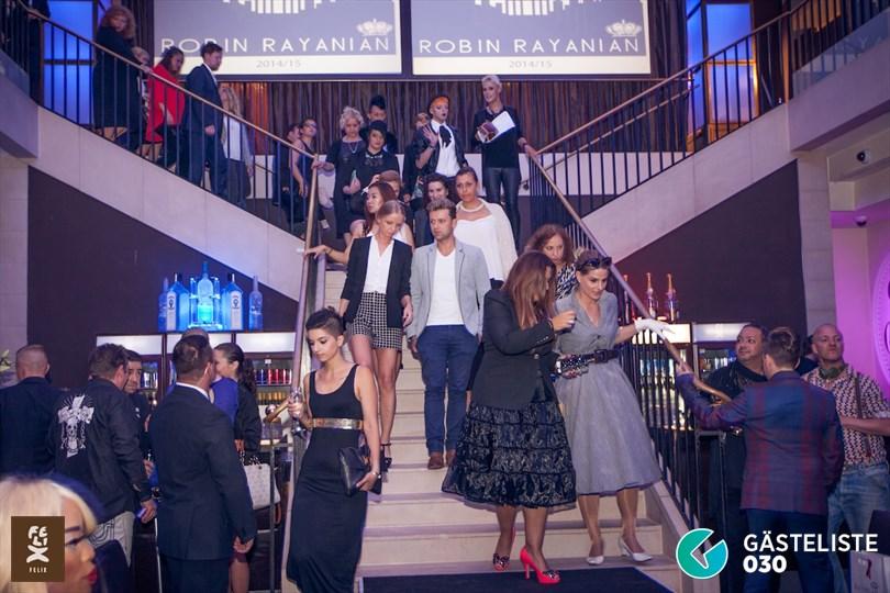 https://www.gaesteliste030.de/Partyfoto #36 Felix Club Berlin vom 09.07.2014