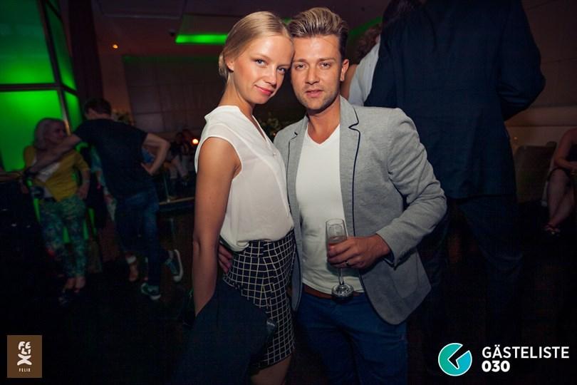 https://www.gaesteliste030.de/Partyfoto #10 Felix Club Berlin vom 09.07.2014