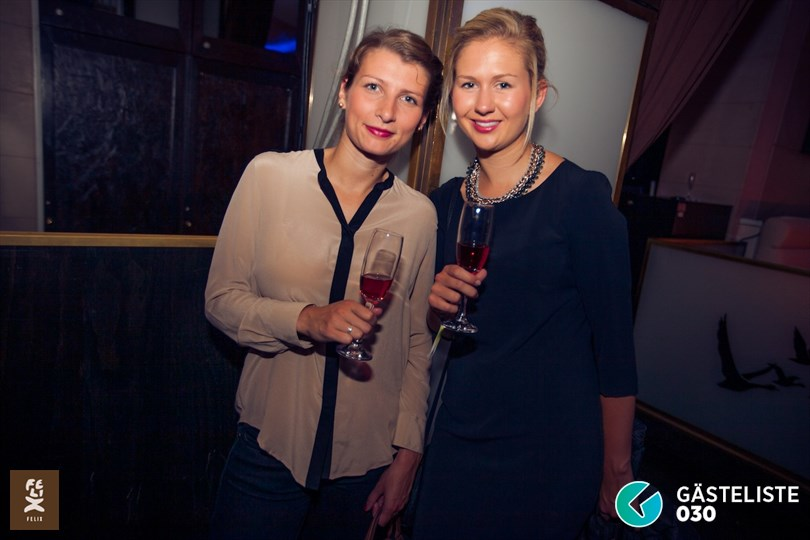 https://www.gaesteliste030.de/Partyfoto #27 Felix Club Berlin vom 09.07.2014