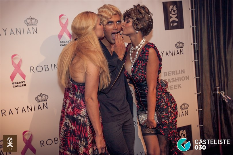 https://www.gaesteliste030.de/Partyfoto #159 Felix Club Berlin vom 09.07.2014