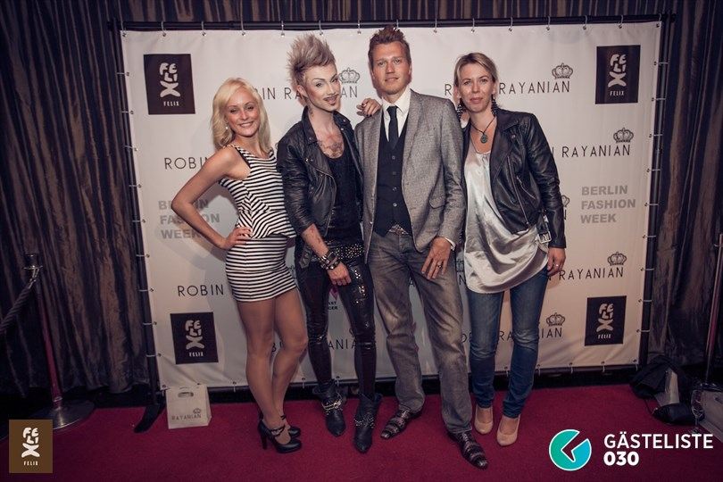 https://www.gaesteliste030.de/Partyfoto #175 Felix Club Berlin vom 09.07.2014