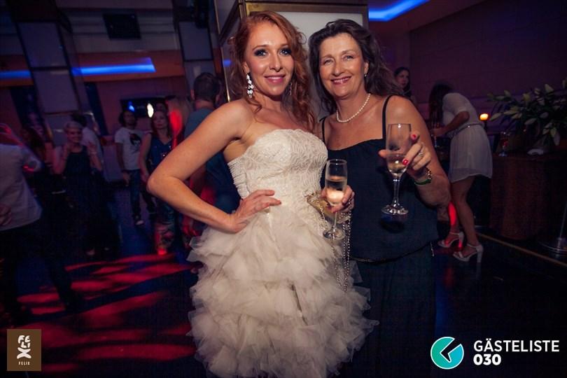 https://www.gaesteliste030.de/Partyfoto #24 Felix Club Berlin vom 09.07.2014