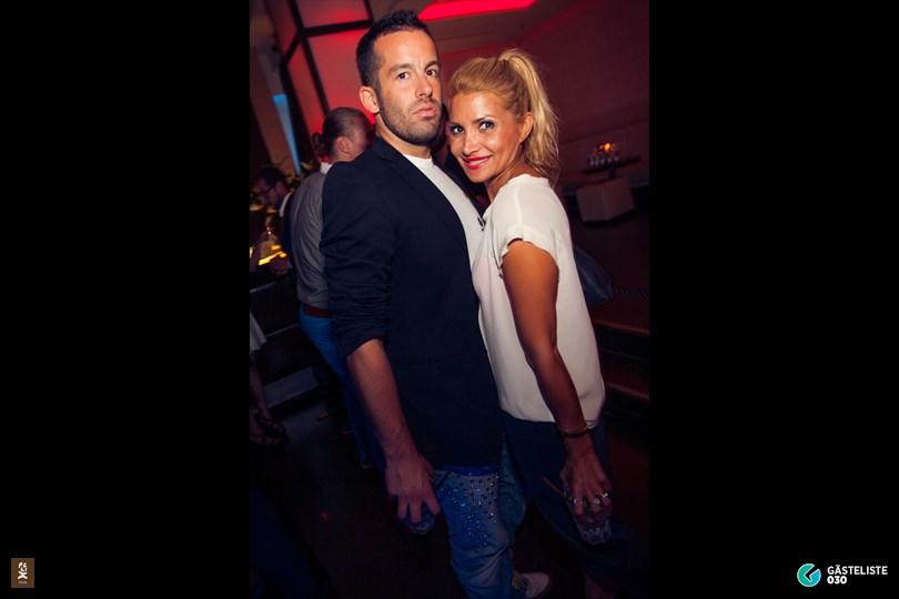 https://www.gaesteliste030.de/Partyfoto #15 Felix Club Berlin vom 09.07.2014