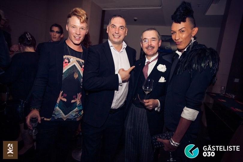 https://www.gaesteliste030.de/Partyfoto #8 Felix Club Berlin vom 09.07.2014