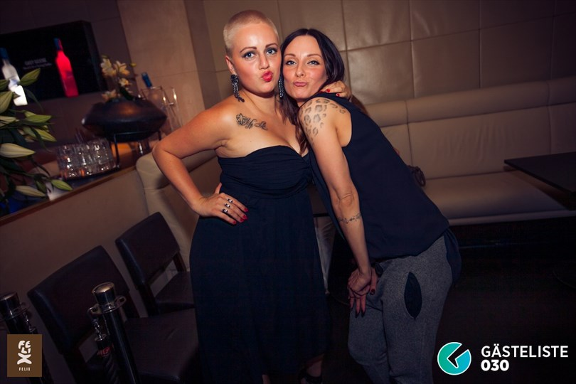 https://www.gaesteliste030.de/Partyfoto #12 Felix Club Berlin vom 09.07.2014