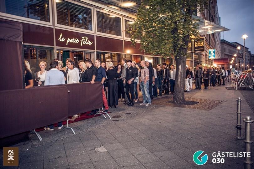 https://www.gaesteliste030.de/Partyfoto #1 Felix Club Berlin vom 09.07.2014