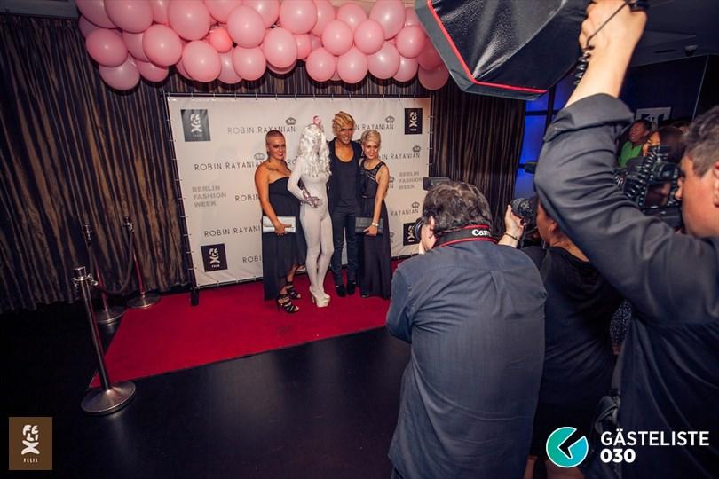 https://www.gaesteliste030.de/Partyfoto #145 Felix Club Berlin vom 09.07.2014