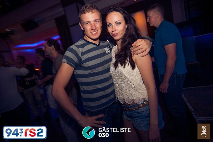 https://www.gaesteliste030.de/Partyfoto #17 Felix Club Berlin vom 17.07.2014