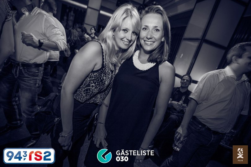 https://www.gaesteliste030.de/Partyfoto #10 Felix Club Berlin vom 17.07.2014