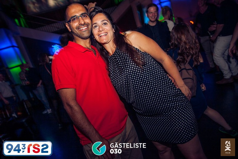 https://www.gaesteliste030.de/Partyfoto #15 Felix Club Berlin vom 17.07.2014