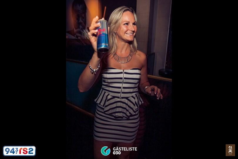 https://www.gaesteliste030.de/Partyfoto #8 Felix Club Berlin vom 17.07.2014