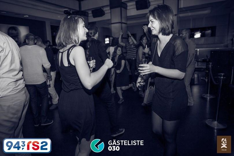 https://www.gaesteliste030.de/Partyfoto #14 Felix Club Berlin vom 17.07.2014