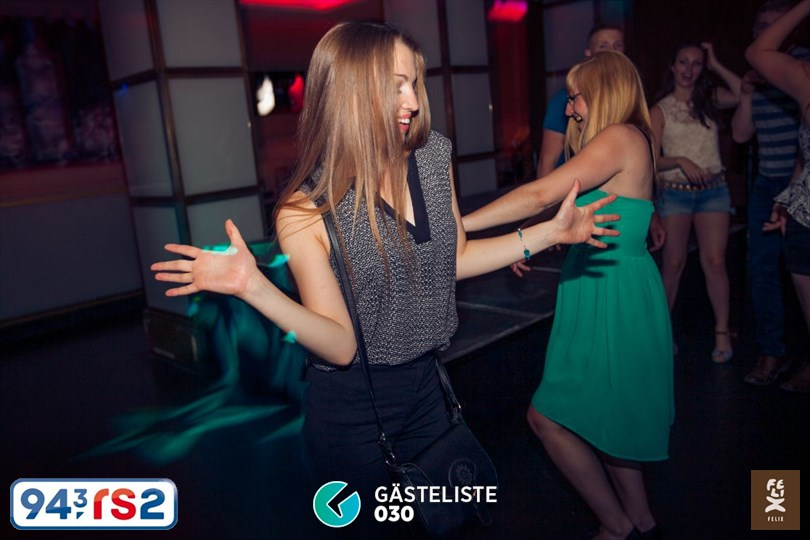 https://www.gaesteliste030.de/Partyfoto #19 Felix Club Berlin vom 17.07.2014