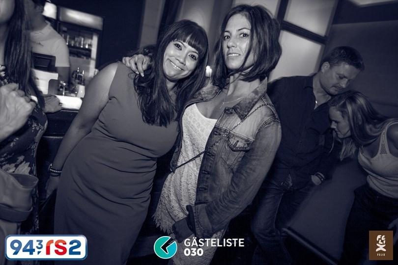 https://www.gaesteliste030.de/Partyfoto #18 Felix Club Berlin vom 17.07.2014