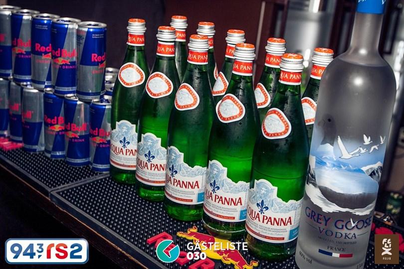 https://www.gaesteliste030.de/Partyfoto #1 Felix Club Berlin vom 17.07.2014