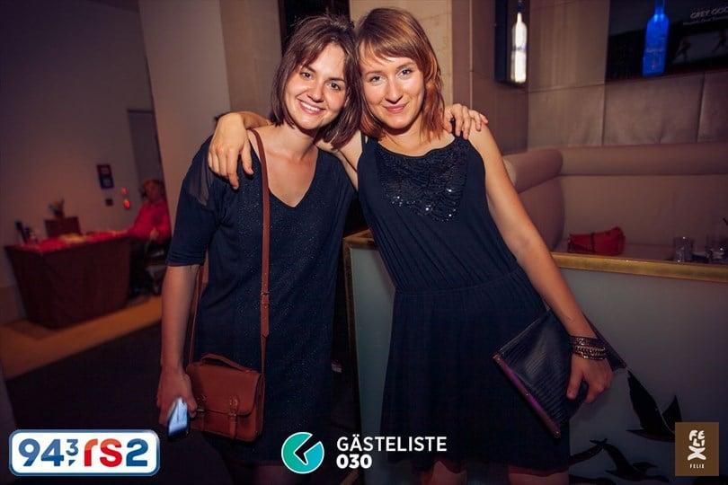 https://www.gaesteliste030.de/Partyfoto #7 Felix Club Berlin vom 17.07.2014