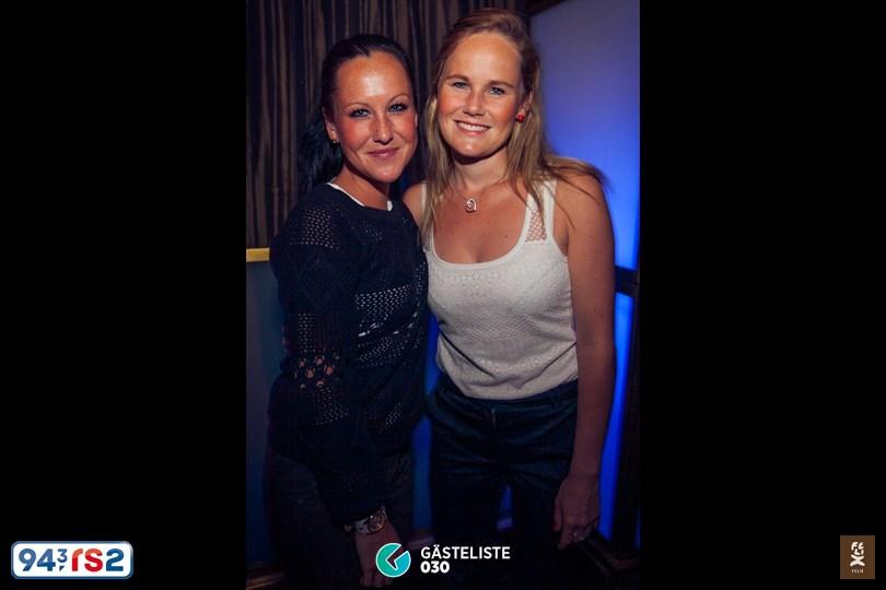 https://www.gaesteliste030.de/Partyfoto #13 Felix Club Berlin vom 17.07.2014