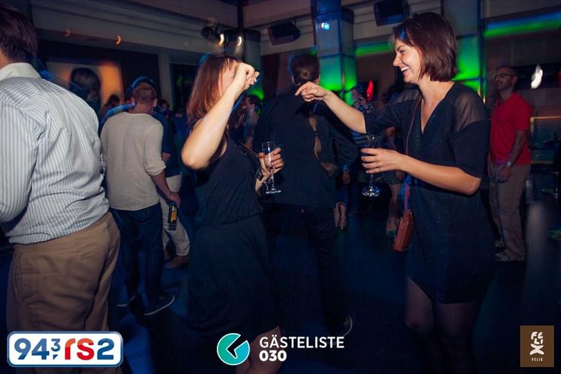 https://www.gaesteliste030.de/Partyfoto #3 Felix Club Berlin vom 17.07.2014