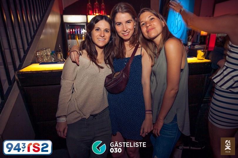 https://www.gaesteliste030.de/Partyfoto #12 Felix Club Berlin vom 17.07.2014