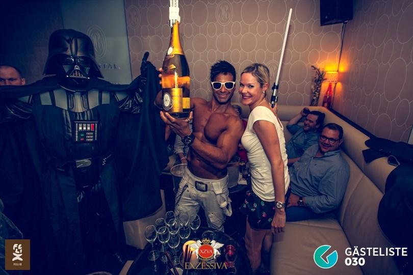 https://www.gaesteliste030.de/Partyfoto #37 Felix Club Berlin vom 05.07.2014