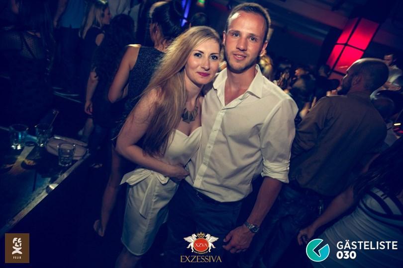 https://www.gaesteliste030.de/Partyfoto #122 Felix Club Berlin vom 05.07.2014