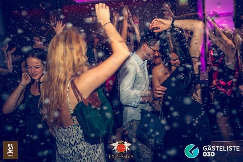 https://www.gaesteliste030.de/Partyfoto #75 Felix Club Berlin vom 05.07.2014