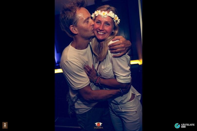 https://www.gaesteliste030.de/Partyfoto #102 Felix Club Berlin vom 05.07.2014