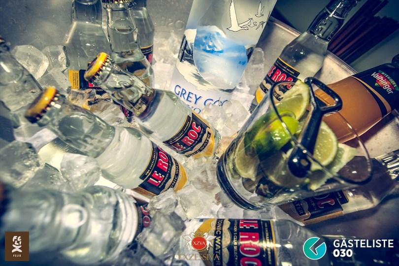 https://www.gaesteliste030.de/Partyfoto #73 Felix Club Berlin vom 05.07.2014