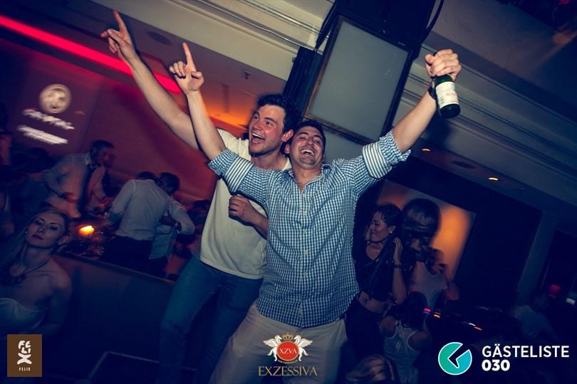 https://www.gaesteliste030.de/Partyfoto #38 Felix Club Berlin vom 05.07.2014