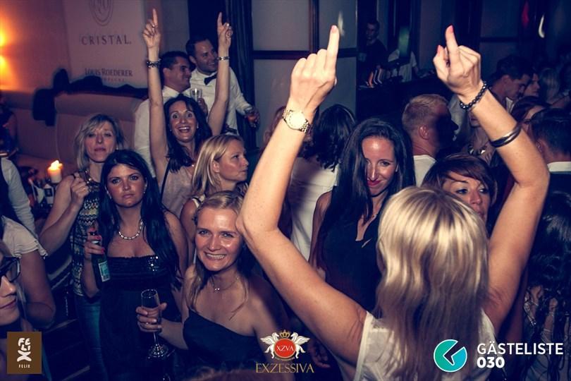 https://www.gaesteliste030.de/Partyfoto #14 Felix Club Berlin vom 05.07.2014