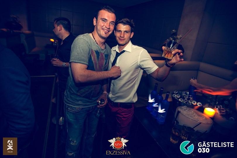 https://www.gaesteliste030.de/Partyfoto #69 Felix Club Berlin vom 05.07.2014