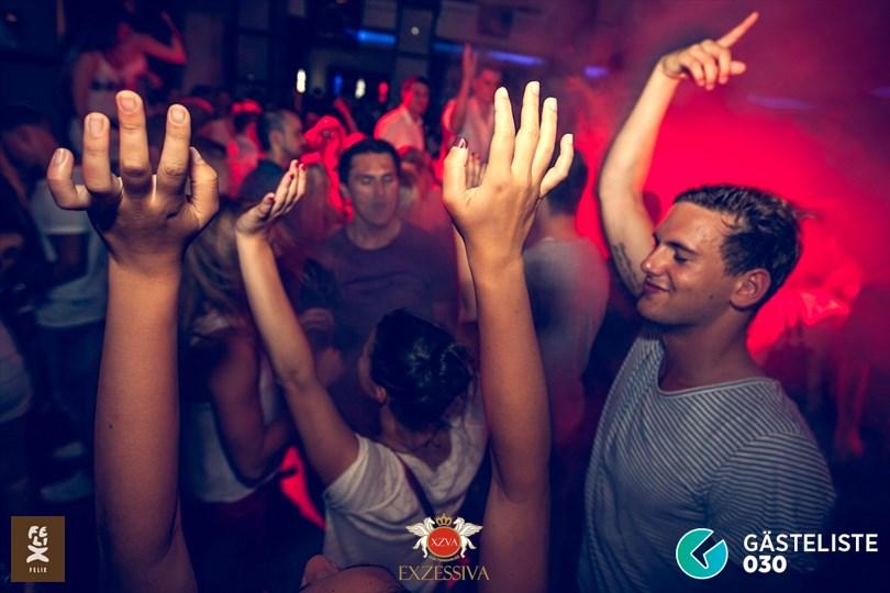 https://www.gaesteliste030.de/Partyfoto #28 Felix Club Berlin vom 05.07.2014