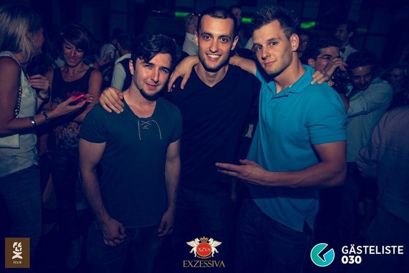 https://www.gaesteliste030.de/Partyfoto #79 Felix Club Berlin vom 05.07.2014