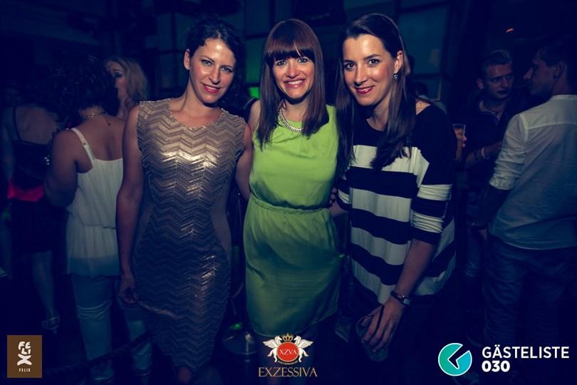 https://www.gaesteliste030.de/Partyfoto #66 Felix Club Berlin vom 05.07.2014