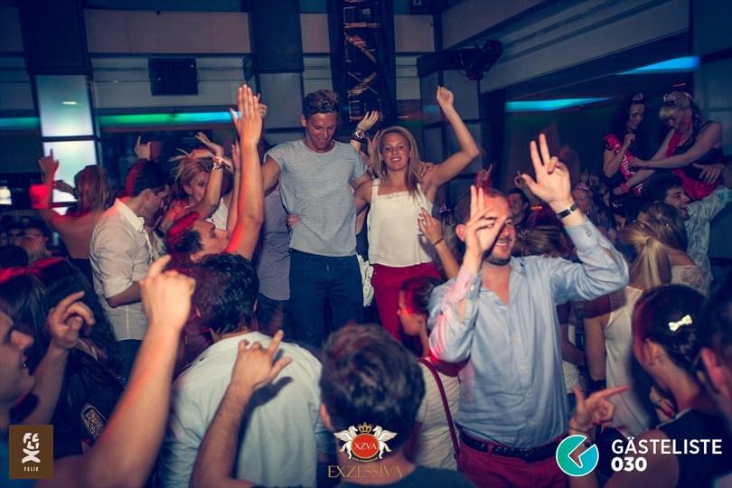https://www.gaesteliste030.de/Partyfoto #99 Felix Club Berlin vom 05.07.2014