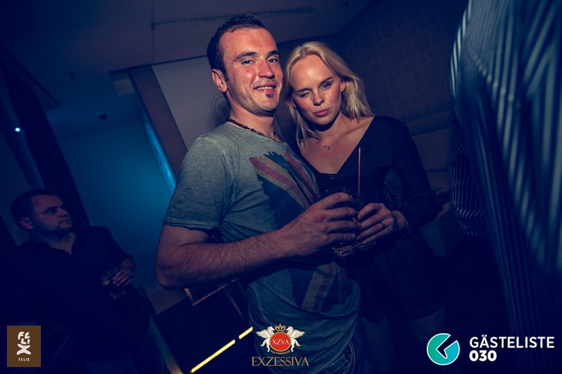 https://www.gaesteliste030.de/Partyfoto #128 Felix Club Berlin vom 05.07.2014