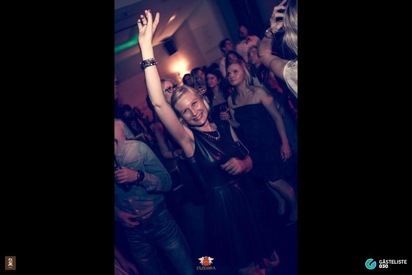 https://www.gaesteliste030.de/Partyfoto #13 Felix Club Berlin vom 05.07.2014