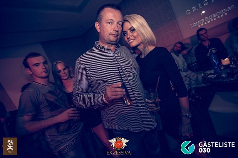 https://www.gaesteliste030.de/Partyfoto #127 Felix Club Berlin vom 05.07.2014