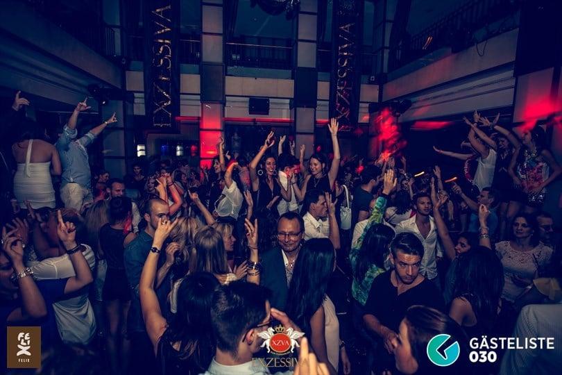 https://www.gaesteliste030.de/Partyfoto #114 Felix Club Berlin vom 05.07.2014