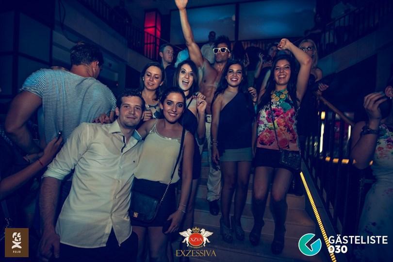 https://www.gaesteliste030.de/Partyfoto #31 Felix Club Berlin vom 05.07.2014