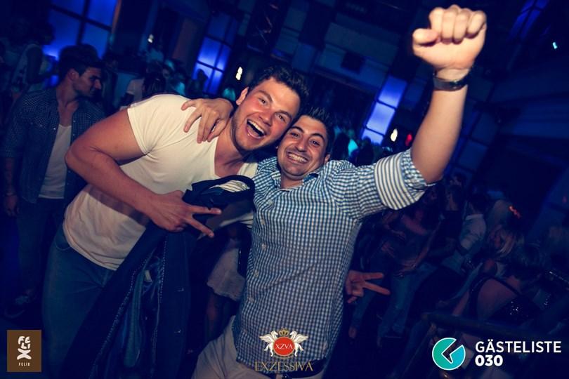 https://www.gaesteliste030.de/Partyfoto #76 Felix Club Berlin vom 05.07.2014