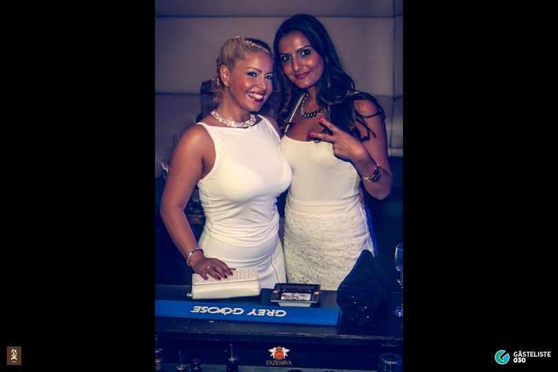 https://www.gaesteliste030.de/Partyfoto #22 Felix Club Berlin vom 05.07.2014