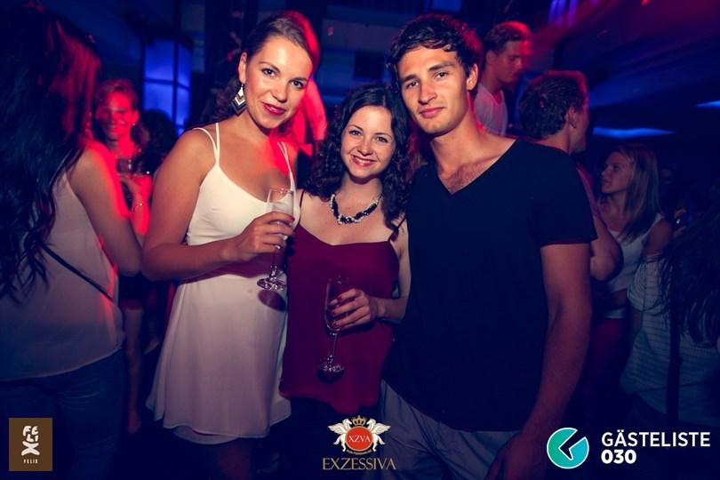 https://www.gaesteliste030.de/Partyfoto #91 Felix Club Berlin vom 05.07.2014