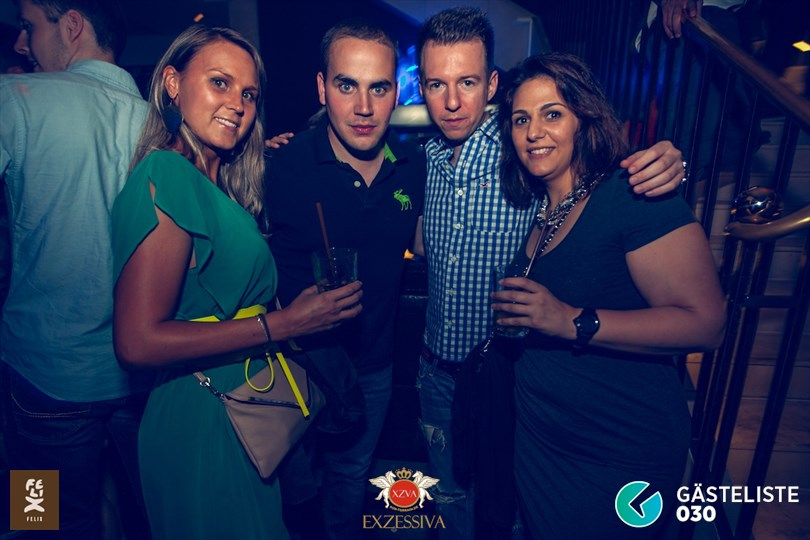 https://www.gaesteliste030.de/Partyfoto #103 Felix Club Berlin vom 05.07.2014