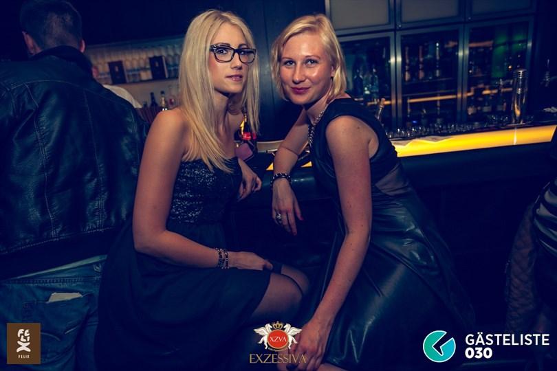 https://www.gaesteliste030.de/Partyfoto #60 Felix Club Berlin vom 05.07.2014