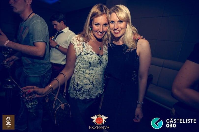 https://www.gaesteliste030.de/Partyfoto #68 Felix Club Berlin vom 05.07.2014