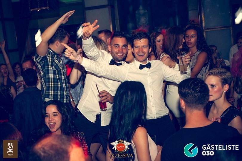 https://www.gaesteliste030.de/Partyfoto #12 Felix Club Berlin vom 05.07.2014